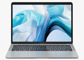 Toptek Macbook Screen Replacement