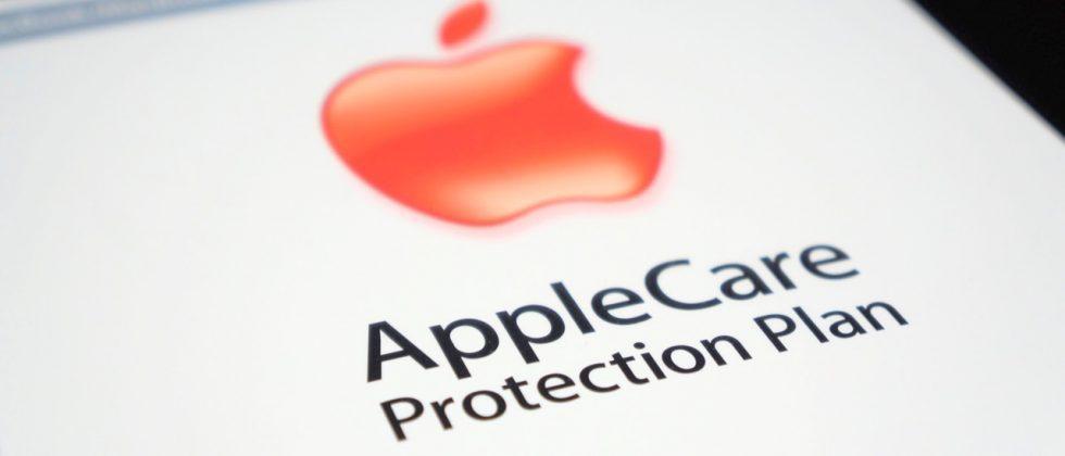 Iphone Repair Cost 980x420