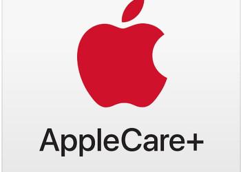 Toptek Applecare
