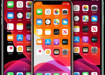 Sfaq Iphone 2x