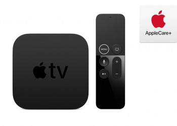 Toptek Applecare Apple Tv