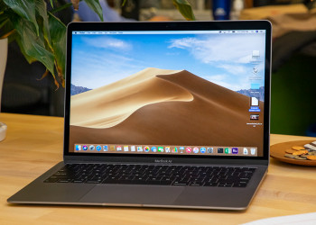 Lmacbook Air Late 2018 001
