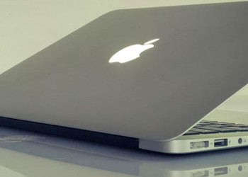 5 Tips To Speed Up Old Mac