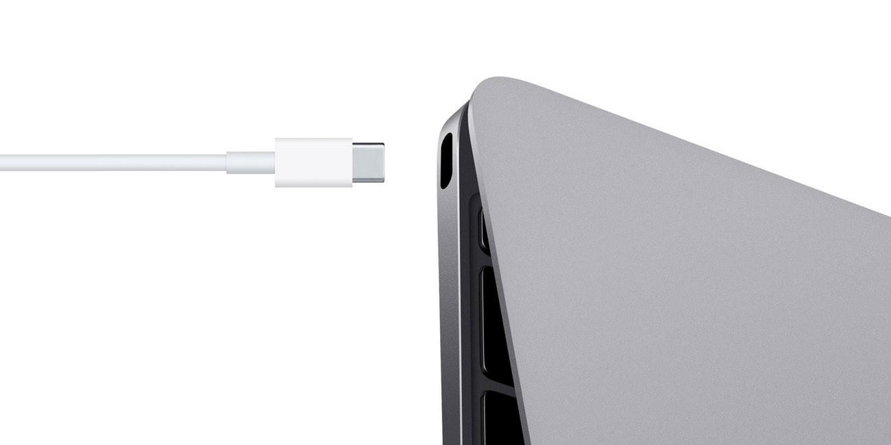 Toptek Usc2 Macbook Repair