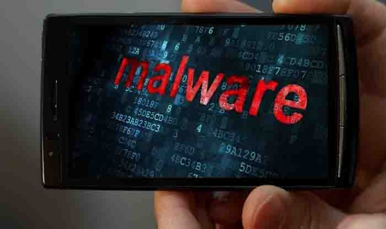Mobile Malware Android