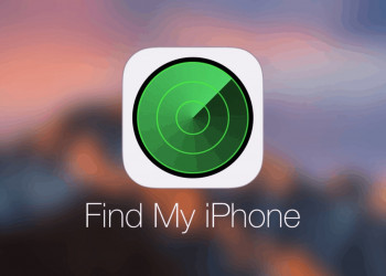 Toptek Find My Iphone
