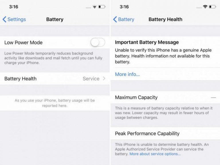 Iphone Battery Service Thirs Party Repair Message E1565262219785 800x601