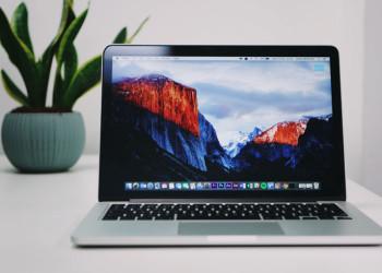 What Makes Mac Books So Difficult To Repair