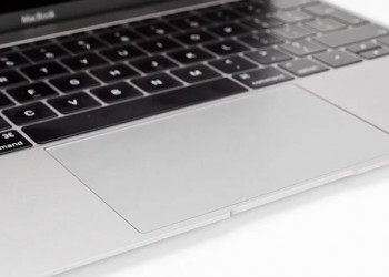Timesavers And Tips For Mac Users