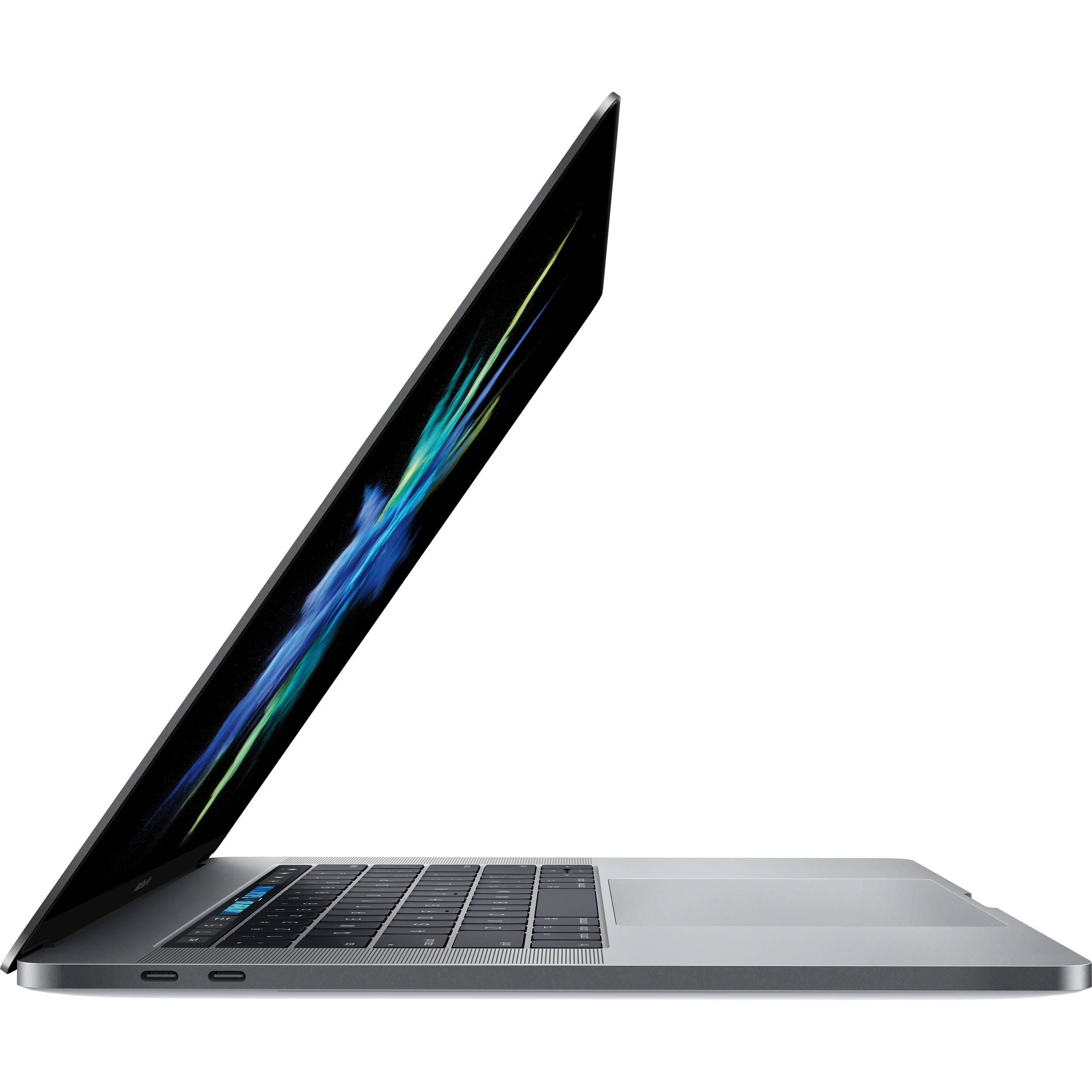 Apple Mptt2ll A 15 4 Macbook Pro With 1342532