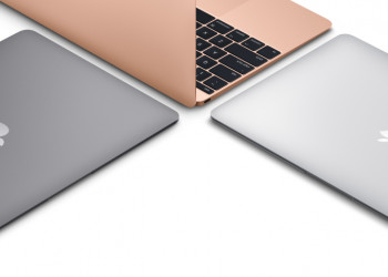 Topteksystem Macbookair Models