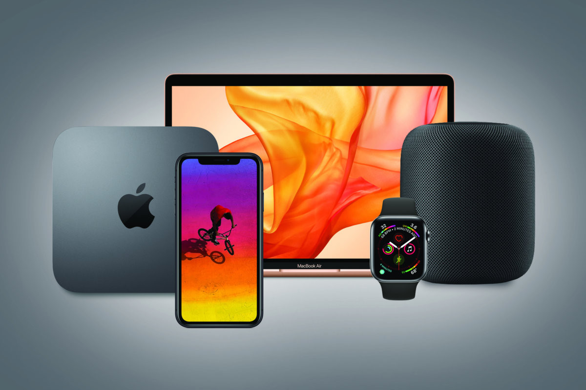 Apple Products 2018 100782368 Large