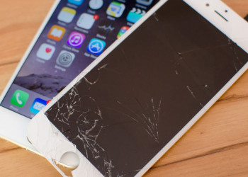5 Things You Should Check Before You Repair Your Iphone Screen