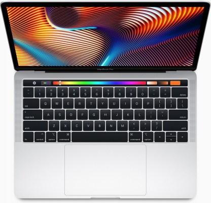 Macbook Repair Toptek