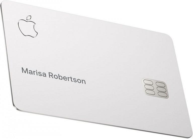 Applecardtitanium 800x580