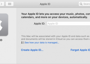 Toptek Jul#10 Appleid Signin