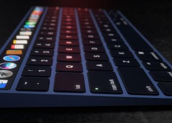 Face Id On Macs