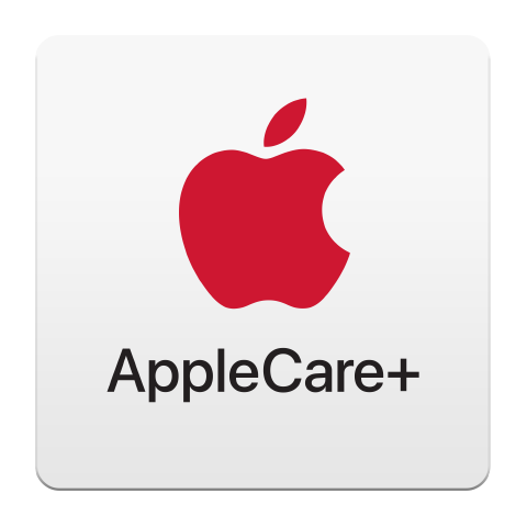 Mini Hero Apple Care Badge 2x